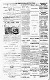 South Yorkshire Times and Mexborough & Swinton Times Friday 21 September 1877 Page 8