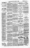 South Yorkshire Times and Mexborough & Swinton Times Friday 28 September 1877 Page 2
