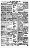 South Yorkshire Times and Mexborough & Swinton Times Friday 28 September 1877 Page 3