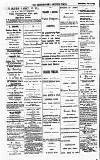 South Yorkshire Times and Mexborough & Swinton Times Friday 28 September 1877 Page 4