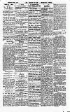 South Yorkshire Times and Mexborough & Swinton Times Friday 28 September 1877 Page 5