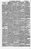 South Yorkshire Times and Mexborough & Swinton Times Friday 28 September 1877 Page 6