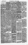 South Yorkshire Times and Mexborough & Swinton Times Friday 28 September 1877 Page 7