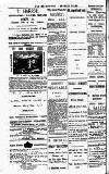 South Yorkshire Times and Mexborough & Swinton Times Friday 28 September 1877 Page 8