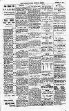 South Yorkshire Times and Mexborough & Swinton Times Friday 05 October 1877 Page 2