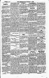 South Yorkshire Times and Mexborough & Swinton Times Friday 05 October 1877 Page 5