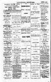 South Yorkshire Times and Mexborough & Swinton Times Friday 05 October 1877 Page 6