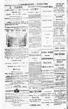 South Yorkshire Times and Mexborough & Swinton Times Friday 05 October 1877 Page 8