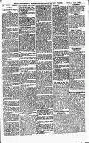 South Yorkshire Times and Mexborough & Swinton Times Friday 05 October 1877 Page 9
