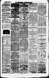 South Yorkshire Times and Mexborough & Swinton Times Friday 04 January 1878 Page 3