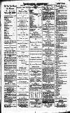 South Yorkshire Times and Mexborough & Swinton Times Friday 04 January 1878 Page 4