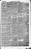 South Yorkshire Times and Mexborough & Swinton Times Friday 04 January 1878 Page 5