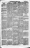 South Yorkshire Times and Mexborough & Swinton Times Friday 04 January 1878 Page 6
