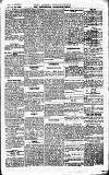 South Yorkshire Times and Mexborough & Swinton Times Friday 04 January 1878 Page 7