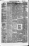 South Yorkshire Times and Mexborough & Swinton Times Friday 18 January 1878 Page 2