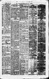 South Yorkshire Times and Mexborough & Swinton Times Friday 18 January 1878 Page 3