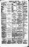 South Yorkshire Times and Mexborough & Swinton Times Friday 18 January 1878 Page 4