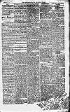 South Yorkshire Times and Mexborough & Swinton Times Friday 18 January 1878 Page 5