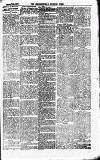 South Yorkshire Times and Mexborough & Swinton Times Friday 18 January 1878 Page 7