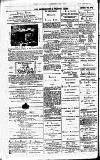 South Yorkshire Times and Mexborough & Swinton Times Friday 18 January 1878 Page 8