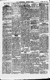 South Yorkshire Times and Mexborough & Swinton Times Friday 25 January 1878 Page 2