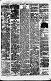 South Yorkshire Times and Mexborough & Swinton Times Friday 25 January 1878 Page 3