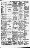 South Yorkshire Times and Mexborough & Swinton Times Friday 25 January 1878 Page 4