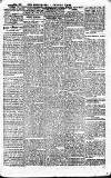South Yorkshire Times and Mexborough & Swinton Times Friday 25 January 1878 Page 5