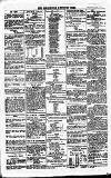South Yorkshire Times and Mexborough & Swinton Times Friday 25 January 1878 Page 6