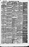 South Yorkshire Times and Mexborough & Swinton Times Friday 25 January 1878 Page 7