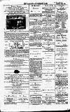 South Yorkshire Times and Mexborough & Swinton Times Friday 25 January 1878 Page 8