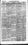 South Yorkshire Times and Mexborough & Swinton Times
