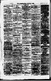 South Yorkshire Times and Mexborough & Swinton Times Friday 15 February 1878 Page 2