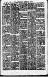 South Yorkshire Times and Mexborough & Swinton Times Friday 15 February 1878 Page 3
