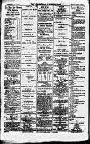 South Yorkshire Times and Mexborough & Swinton Times Friday 15 February 1878 Page 4