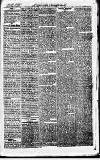 South Yorkshire Times and Mexborough & Swinton Times Friday 15 February 1878 Page 5