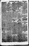 South Yorkshire Times and Mexborough & Swinton Times Friday 15 February 1878 Page 6
