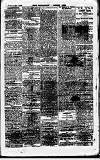 South Yorkshire Times and Mexborough & Swinton Times Friday 15 February 1878 Page 7