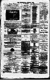 South Yorkshire Times and Mexborough & Swinton Times Friday 15 February 1878 Page 8