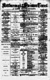 South Yorkshire Times and Mexborough & Swinton Times Friday 15 March 1878 Page 1