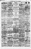 South Yorkshire Times and Mexborough & Swinton Times Friday 15 March 1878 Page 2