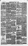 South Yorkshire Times and Mexborough & Swinton Times Friday 15 March 1878 Page 3