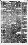 South Yorkshire Times and Mexborough & Swinton Times Friday 15 March 1878 Page 5