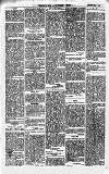 South Yorkshire Times and Mexborough & Swinton Times Friday 15 March 1878 Page 6