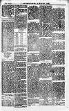 South Yorkshire Times and Mexborough & Swinton Times Friday 15 March 1878 Page 7