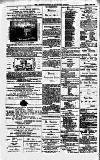 South Yorkshire Times and Mexborough & Swinton Times Friday 15 March 1878 Page 8