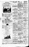 South Yorkshire Times and Mexborough & Swinton Times Friday 28 June 1878 Page 2