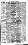 South Yorkshire Times and Mexborough & Swinton Times Friday 28 June 1878 Page 3