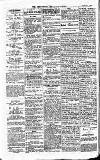 South Yorkshire Times and Mexborough & Swinton Times Friday 28 June 1878 Page 4
