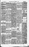 South Yorkshire Times and Mexborough & Swinton Times Friday 28 June 1878 Page 5